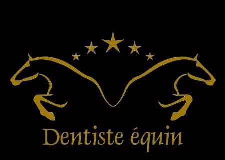 Photo ads/1033000/1033115/a1033115.jpg : Dentiste Equin - Zahnpflege für pferde