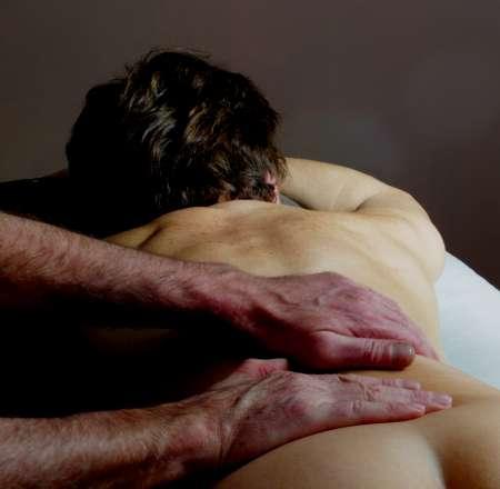Photo ads/1091000/1091760/a1091760.jpg : Massages