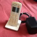 Photo ads/1227000/1227928/a1227928.jpg : TELEPHONE MAISON