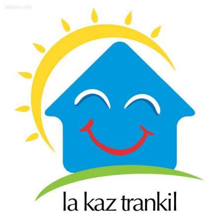 Photo ads/1233000/1233465/a1233465.jpg : Chambre à la Réunion contre ménages et services