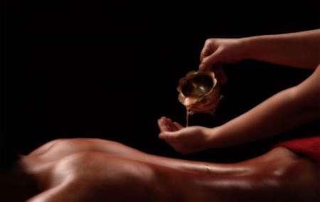 Photo ads/1374000/1374920/a1374920.jpg : véritable massage indien pour tous