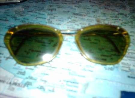 Photo ads/1383000/1383393/a1383393.jpg : lunette de soleil femme vintage