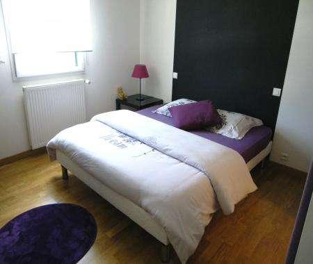 Photo ads/1448000/1448008/a1448008.jpg : Chambre chez l'habitant gratuite