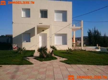 Photo ads/1448000/1448793/a1448793.png : Ferme meznine béni khaled 339/16