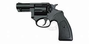 Photo ads/1448000/1448827/a1448827.jpg : revolver kimar 9mm RK BLANC