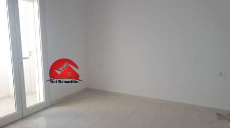 Photo ads/1448000/1448852/a1448852.jpg : DUPLEX A VENDRE A DJERBA HOUMT SOUK - ZONE URBAINE