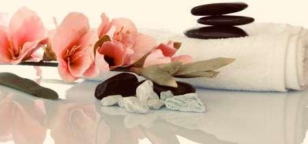 Photo ads/1540000/1540922/a1540922.jpg : Très jolie fraise a goûter occasionnellement