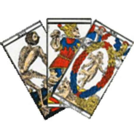Photo ads/535000/535640/a535640.jpg : Voyance Tarot horoscope