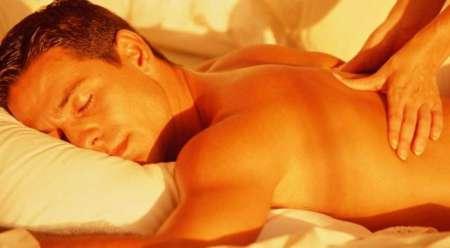 Photo ads/909000/909007/a909007.jpg : Massages psy sur + 2 HEURES voire + 3 HEURES !