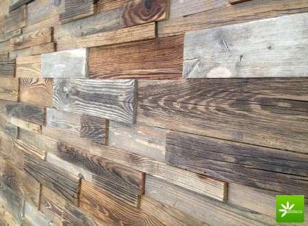 Photo ads/934000/934957/a934957.jpg : panneaux trois plis vieux bois